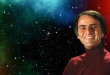 Carl Sagan Ke Quotes