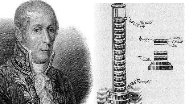 Cropped Biography Of Alessandro Volta In Hindi.jpg