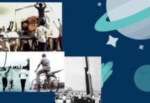 History Of Isro Thumbnail