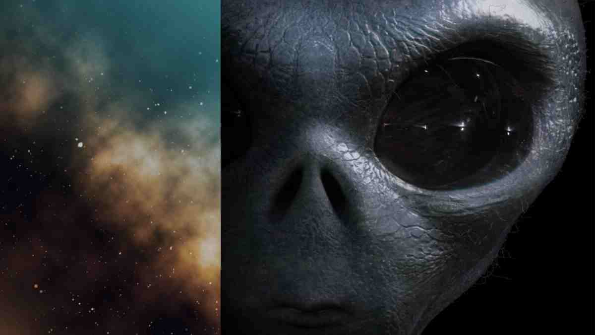 Fermi Paradox In Hindi