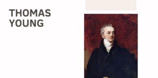 Thomas Young Biography In Hindi
