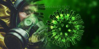 कोरोना वायरस(COVID-19) महामारी के अंधेरे और साजिश के पक्ष